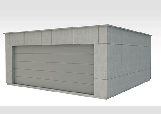 bardage compact ou plaque bois et passion. Black Bedroom Furniture Sets. Home Design Ideas