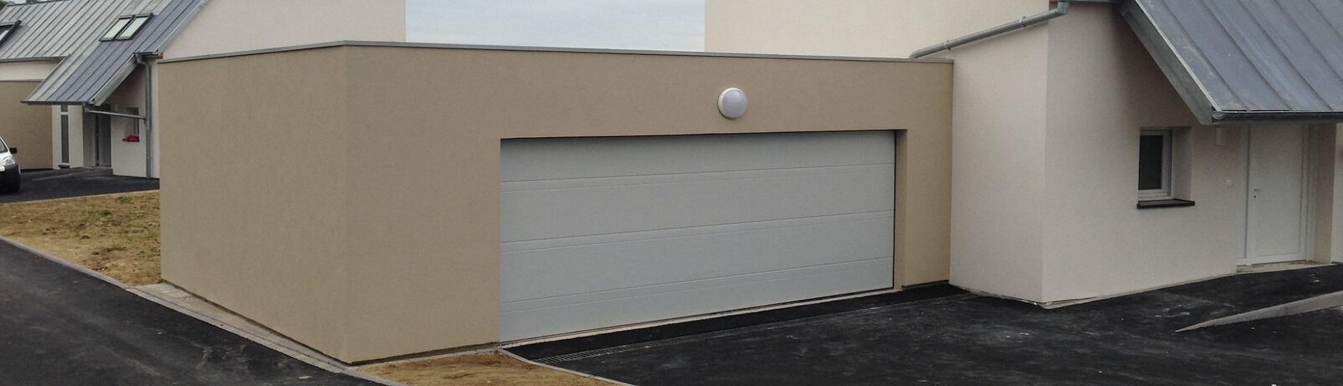Fibre de bois sous cr pis votre garage bois for Votre garage bois