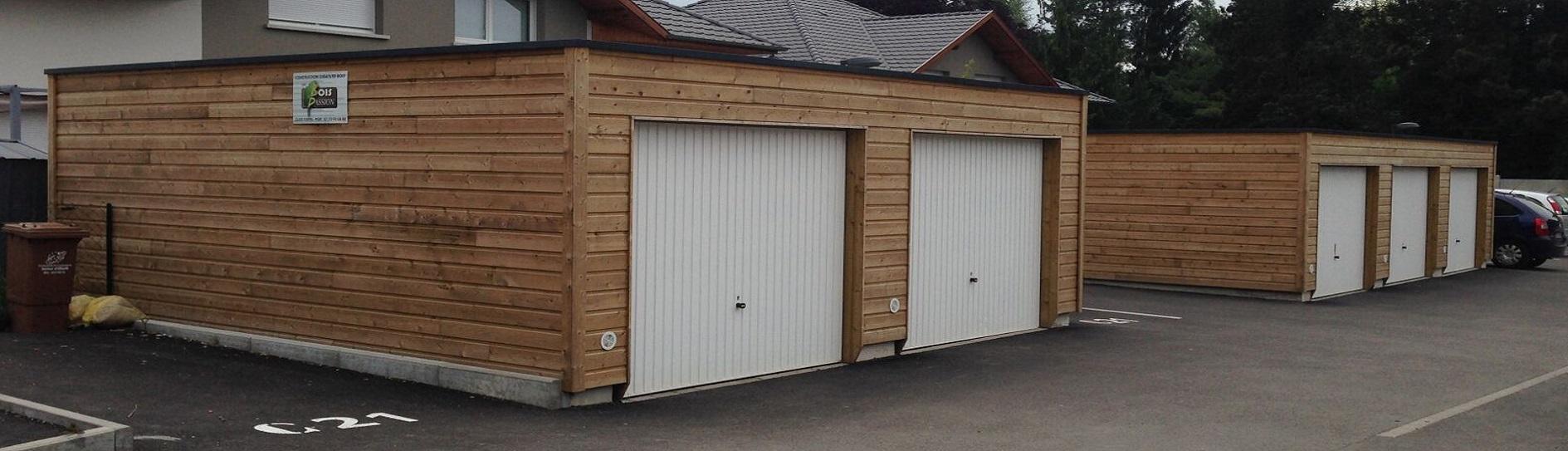 Bardage bois naturel m l ze votre garage bois for Votre garage bois